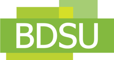 BDSU Herbstkongress 2020
